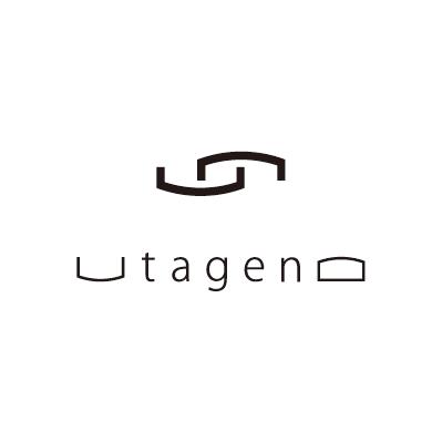 utageno logo